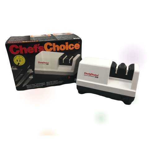 Chef's Choice 310 Knife Sharpener