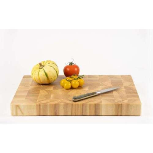 Ash Chopping Boards