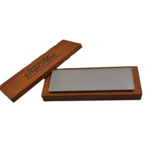 Chef's Choice Edge Crafter